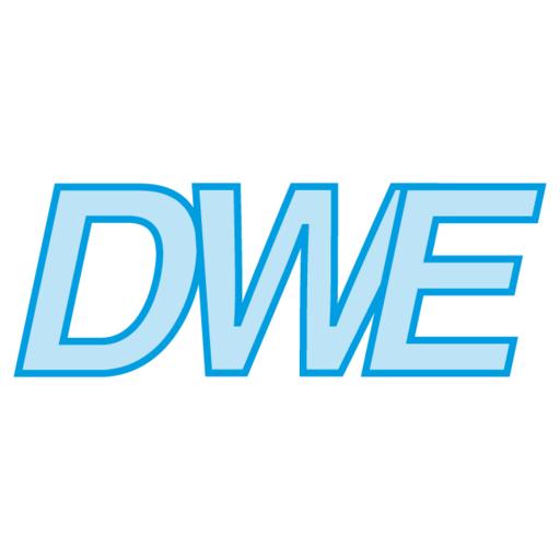 www.dwe-oss.nl